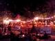 Essen & Trinken, Restaurants auf Koh Lanta